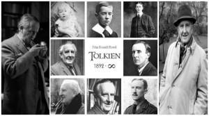 Cop-anniversario-Tolkien