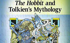"Libro: ""The Hobbit and Tolkien's Mithology"""