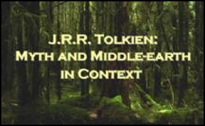 Corsi online: Dimitra Fimi Tolkien