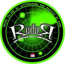radar-salone-libro