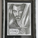 Omar Finetto: Thorin
