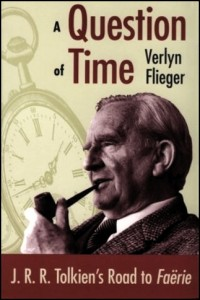 Libri: A question of Time