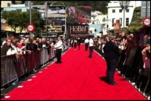Film: première dello Hobbit