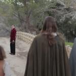 Tolkien's Road: Tolkien e i suoi personaggi
