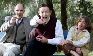 Tolkien'sRoad: C.S. Lewis, Tolkien e Bilbo