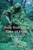 Libri: &quo;Deep Roots in a Time of Frost""