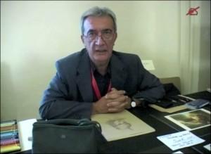 FantastkA 2014: intervista Angelo Montanini