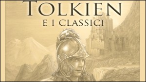 Cop_Tolkien-classici