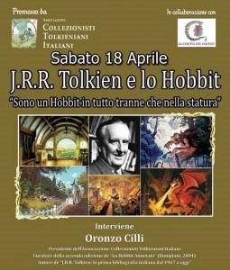 Evento a Lecce