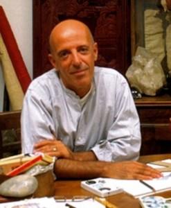 Piero Crida