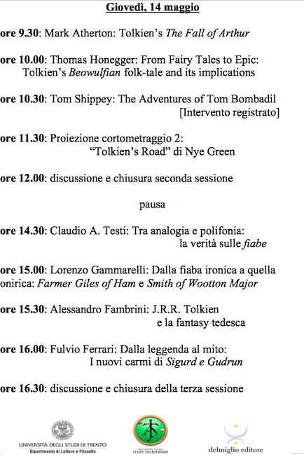 Programma di Trento 02