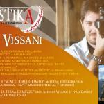 scheda Alessio Vissani