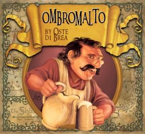 Birra Ombromalto
