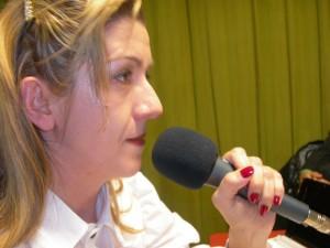 Studiosi: Gloria Larini
