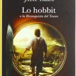 Lo Hobbit: Adelphi 2012