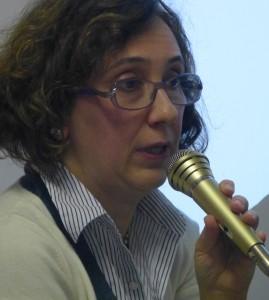 Cecilia Barella