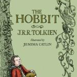 Lo-Hobbit-catlin