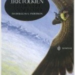 Lo_Hobbit_Annotato-2004