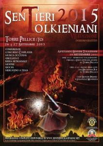 Sentieri-tolkieniani2015