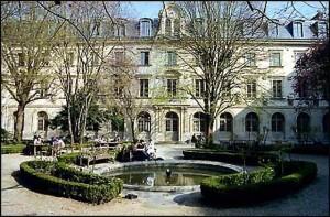 Ens_Scuola-normale-superiore-Parigi
