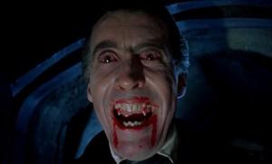 Lee - Dracula