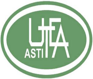 logo Asti Utea