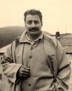 1949 GG in Valtellina