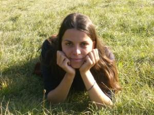 Scrittori: Lucia Ferrai
