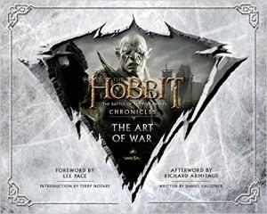The Art of War - Chronicles VI