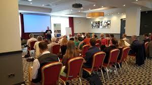 TS seminar 2015