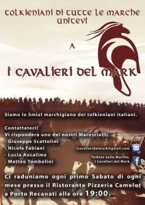 Locandina_Cavalieri-del-Mark