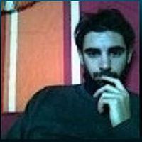 Studiosi: Salvatore Marco Ponzio