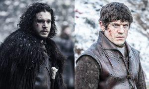 Game of Thrones: Battaglia dei Bastardi