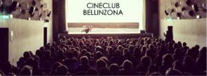 Cineclub Bellinzona