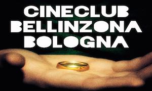 Cineforum Bellinzona