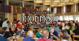 Oxford: oxonmoot