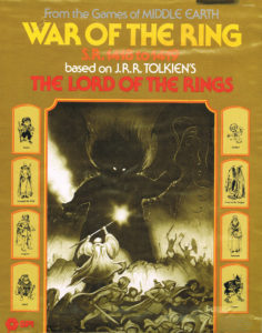 Scatola-War-of-the-Ring