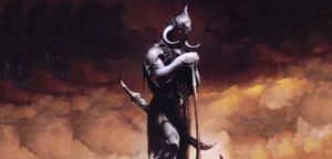 frank-frazetta-death-dealer