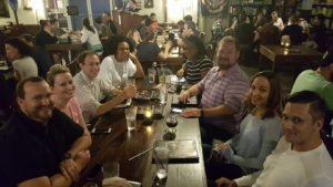 pub-hobbit-day