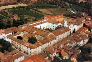 Istituto Emiliani Fognano