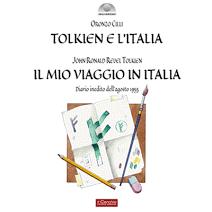 Tolkien e l'Italia
