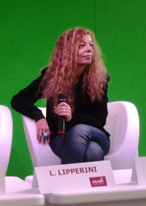 Loredana Lipperini 01