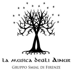 Smial-Firenze