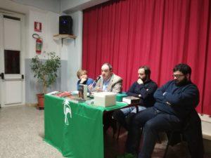 incontro-Castelfidardo