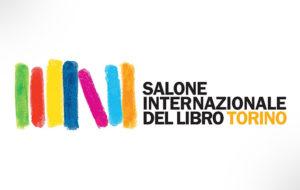 Salone Internazionale del Libro di Torino - logo