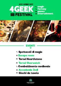 Tolkien-Weekend_01