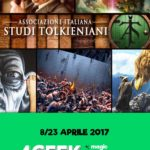 Tolkien-Weekend_05