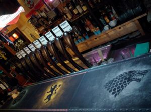 Pub Lannister