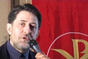 Adolfo Morganti