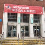 Leeds International Medieval Congress